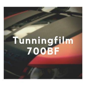 Mactac TUNINGFILMS 700 BF