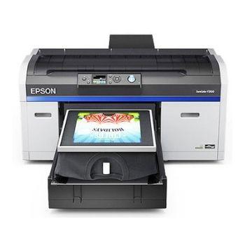Epson SC-F2100