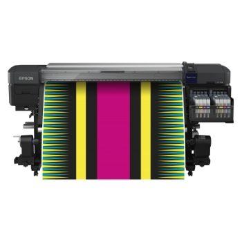 Epson SC-F9400