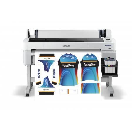 Epson SC-F6000