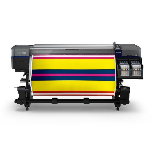 Epson SC-F9300
