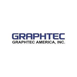 Accesorios y Opciones graphtec