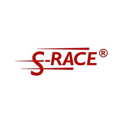 S-Race