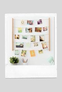 Portafotos y Carteles