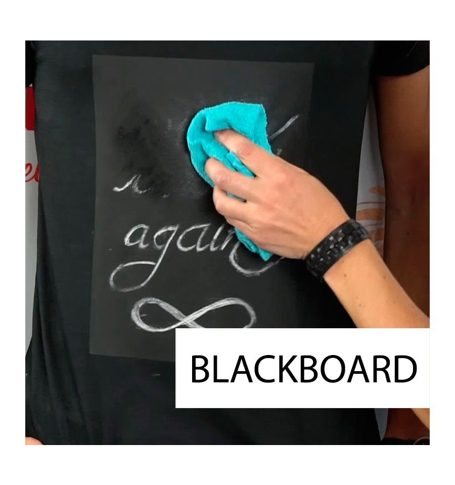 Siser Blackboard/Pizarra