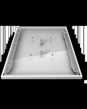 "Bastidor Grande para Epson SC-F2100 - 16"" x 20"""