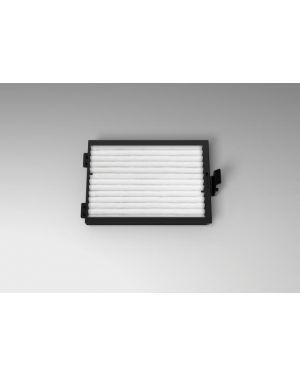 Filtro de aire Epson SC-F2000 - F2100