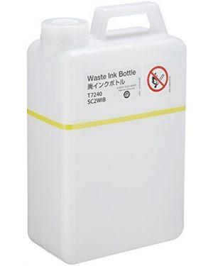 Recipiente de desecho de tinta Epson T724000