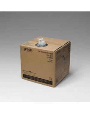 Pre-tratamiento tejidos oscuros Epson SC-F2000 - 20 litros