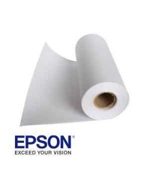 Papel Sublimación Epson 105g. 1,11m x 91,4m