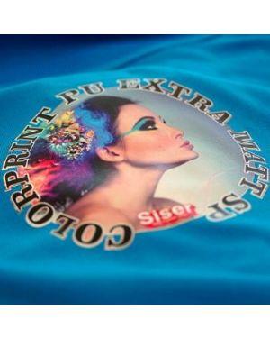 Siser Colorprint PU Extra