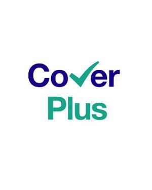 03 años de servicio CoverPlus in situ para SureColor SC-F2000 / SC-F2100