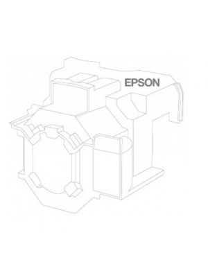 Kit rodillos pre tratamiento Epson SC-F2000