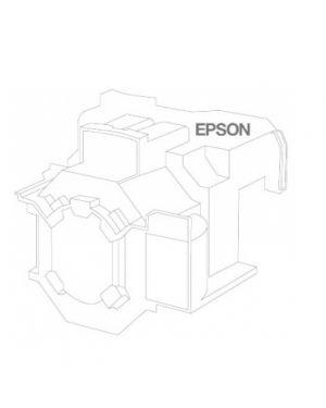 Recambio rodillos pre tratamiento Epson SC-F2000 - 3 unidades