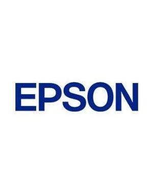 Extensión garantia 3 años Epson LFP6 on site