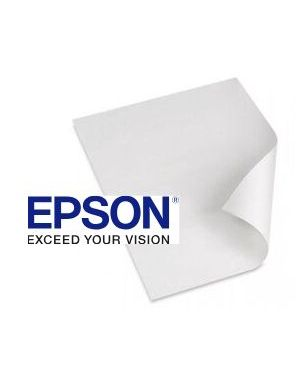Papel transfer Epson  PURPOSE A4