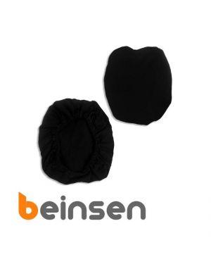 Fundas protectoras para planchas Beinsen