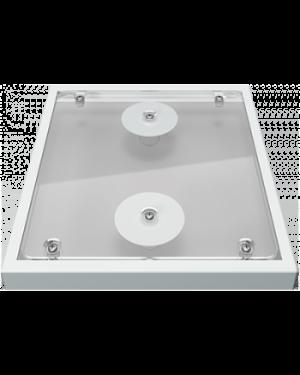 """Bastidor Extra pequeño para Epson SC-F2100 - 7""""x 8"""""""