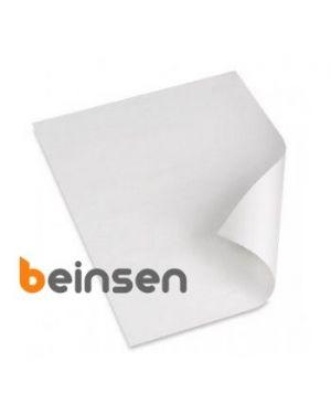 Papel transfer inkjet A4 para fondos claros - 10 hojas