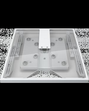 """Bastidor Mediano con ranuras para Epson SC-F2100 - 14""""x 16"""""""
