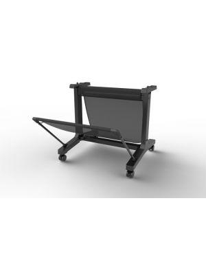 Soporte opcional para la impresora SureColor F-500