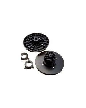 Set flange - Soportes laterales FC8000/9000