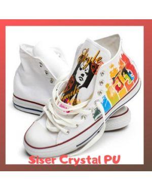 Siser Crystal