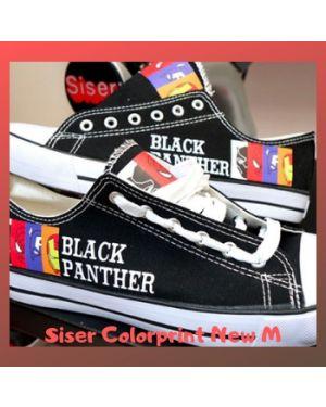 Siser Colorprint New M