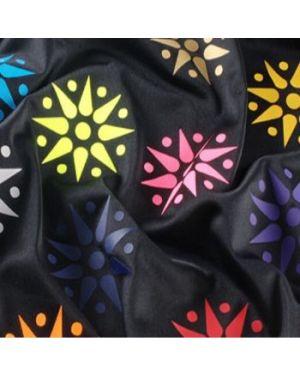 Vinilo textil para corte Siser Videoflex PU