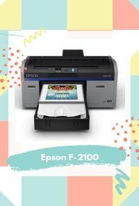 Epson F-2100