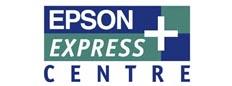 epson centre